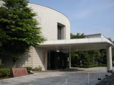 石川県繊維会館