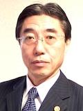 hirosawa
