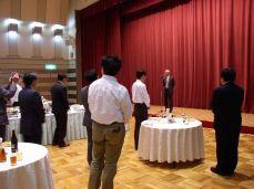 地域活性化セミナー(富山)3
