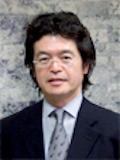 yoshiituyoshi